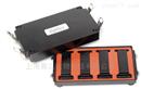 Illumina Kits BD-60-402Illumina 测序试剂盒 BD-60-402