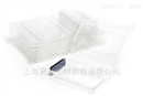 Illumina Kits BD-60-500Illumina 测序试剂盒 BD-60-500