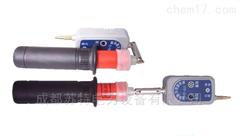 0.1kV-10kv袖珍折叠验电器价格
