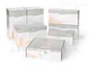Illumina KitsDX-103-1001Illumina 测序组合试剂盒DX-103-1001
