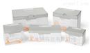 Illumina KitsIllumina 测序组合试剂盒DX-102-1004