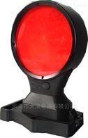 FL4831双面方位灯价格