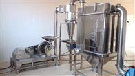 二手玻璃钢储罐高价收购二手玻璃钢储罐_超微粉碎机回收
