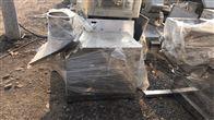 回收制氮机价格高价收购摇摆颗粒机_高价回收制氮机价格