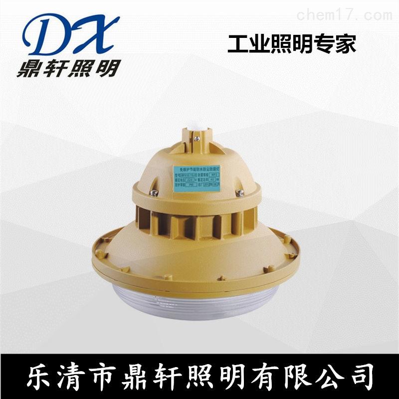 价格ZBW505-40W免维护防腐工厂泛光灯