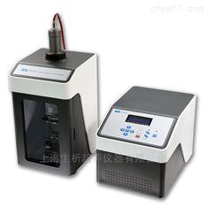 超声波纳米材料分散器