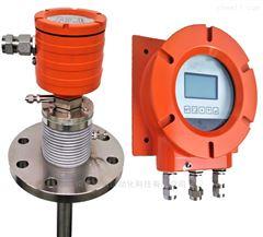 GFZrO2氧化锆分析仪