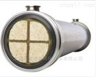 类型 CUT-02德国宝德burkert中空纤维膜