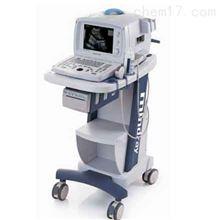 DP-1100Plus深圳邁瑞黑白便攜式超聲診斷係統