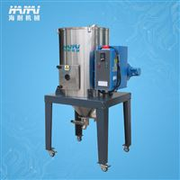 塑料粒子欧化干燥机 烘干机