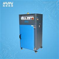 箱型干燥机烘箱烘干机