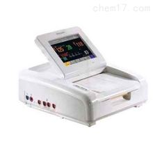 飛利浦FM30胎兒監護儀