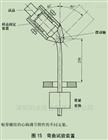 供電插頭電纜彎曲試驗機