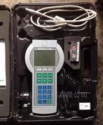 SIGMATEST2.069電導率測量儀