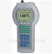 MAGNETOSCOP 1.069磁场强度测量仪
