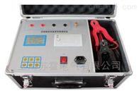 承装(修、试)|承装修试三级资质设备清单