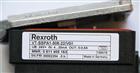 德国REXROTH放大器VT-VSPA1-1-1X