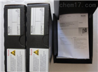 REXROTH放大器VT-VRRA1-527-20/V0上海代理