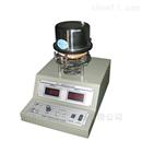 DRP-2導熱系數測定儀(平板穩態法)