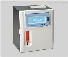 PSD-15B电解质分析仪