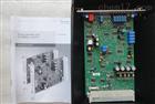 德国力士乐放大器VT-VRPA1-150-10/V0/0