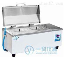 SHHW21.600三用數顯電熱恒溫水箱