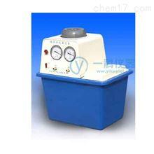 北京中興SHB-ⅢAB循環水式多用真空泵