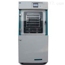 Pilot5-8S北京博醫康全自動型硅油循環系統凍干機