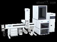 超高压液相SPE色谱联用系统