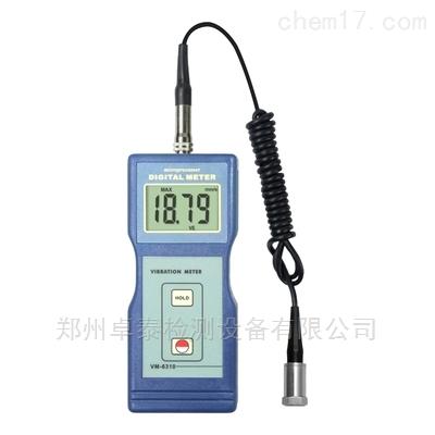 VM-6310郑州测振仪