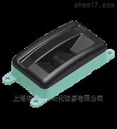 OMD8000-R2100-R2-2V15德国倍加福P+F 2-D激光扫描器原装正品