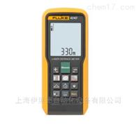 Fluke 424D美国福禄克FLUKE激光测距仪家直销
