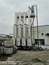 3处理优质产品MvR蒸发器 二手换热器
