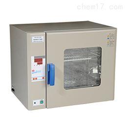 上海博讯GZX-9140MBE电热鼓风干燥箱