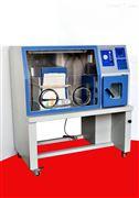 無錫高精度操作室YQX-II無菌采樣室