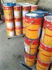 宁夏电厂脱硫设备内壁防腐施工