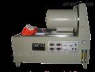 DRJ-11金屬高溫導熱系數測試儀