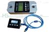 无线拉力测试仪,无线遥控拉力计厂家价格