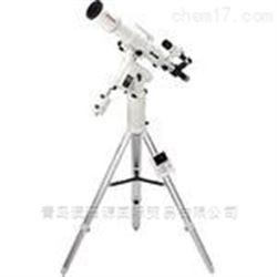 日本天文望远镜SXD2-PFL-AX103S