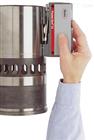 PocketSurf--德国马尔便携式粗糙度仪代理