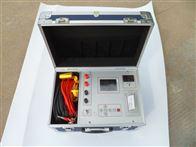 HTZGY-10AHTZGY-10A变压器直流电阻测试仪