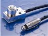 美德龍Metrol CNC加工三坐標對刀儀T26K