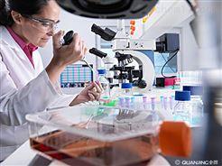 iCell-CRO04MTT法細胞活性檢測