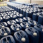 循环水杀菌灭藻剂厂家/价格