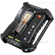 testo 350 加强型烟气分析仪进口