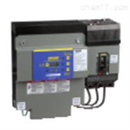 德国Schneider  HL1IMA12C电涌保护装置