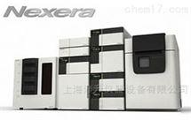 日本岛津超高效液相色谱仪