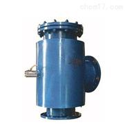 GCQ自潔式水過濾器廠家