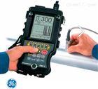 DMS 2型超声测厚仪美国通用电气