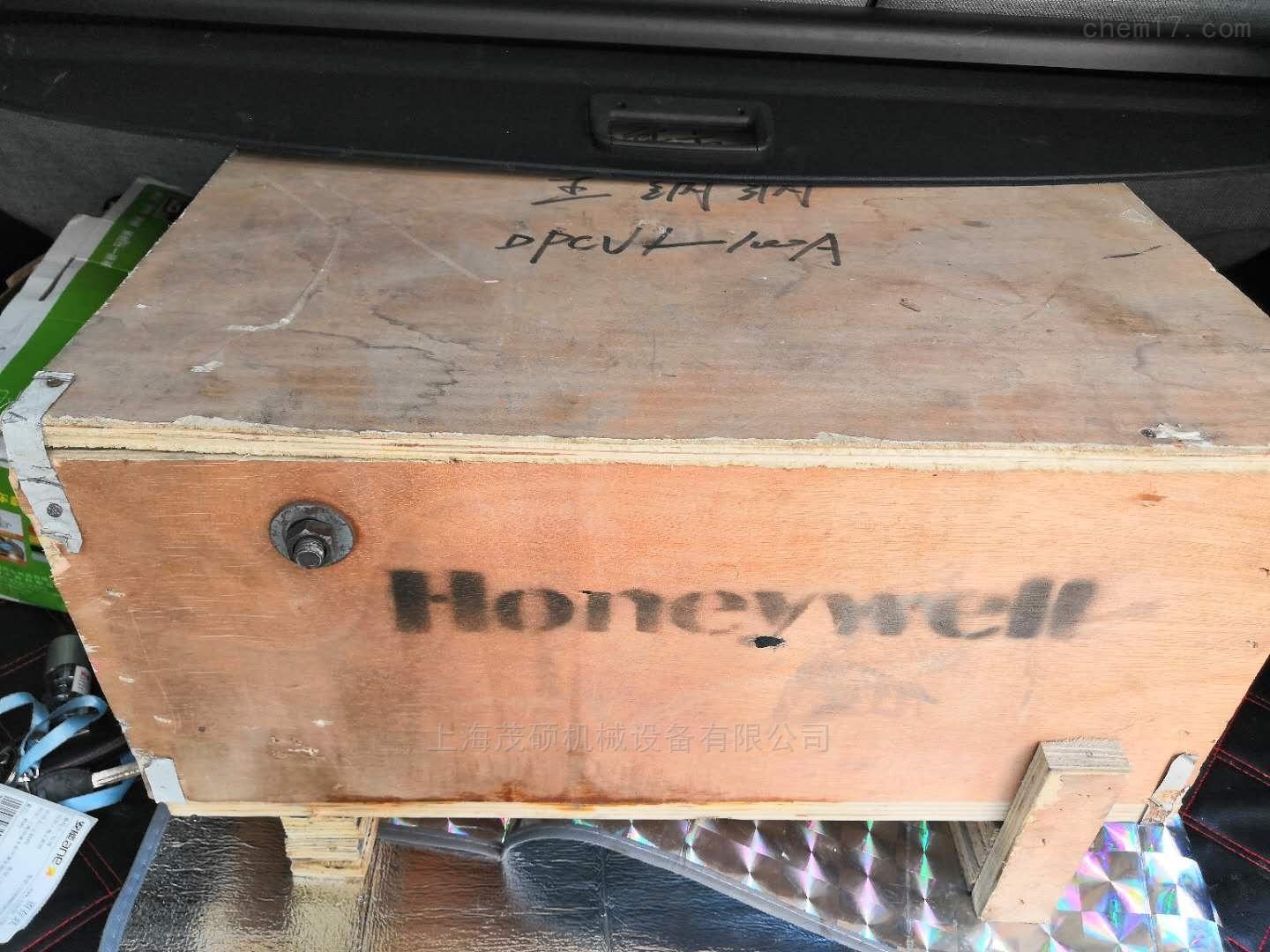 美国HONEYWELL马达M7284C10000现货价格优势